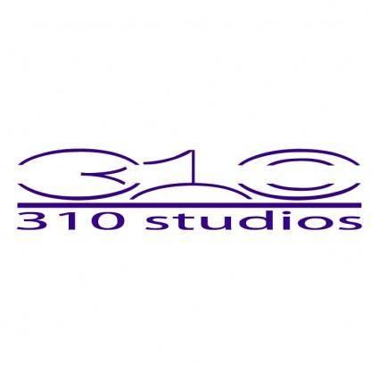 310 studios
