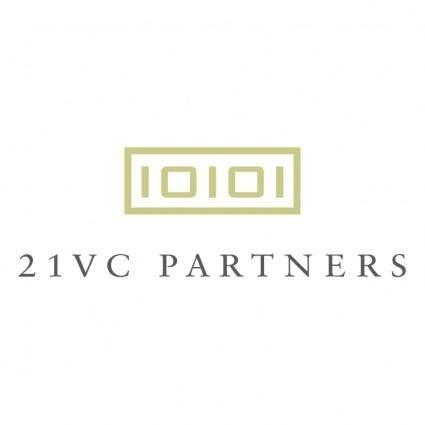 21vc partners