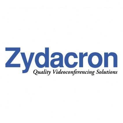 free vector Zydacron