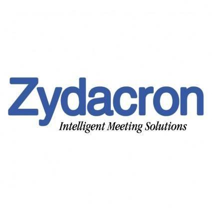 Zydacron 0