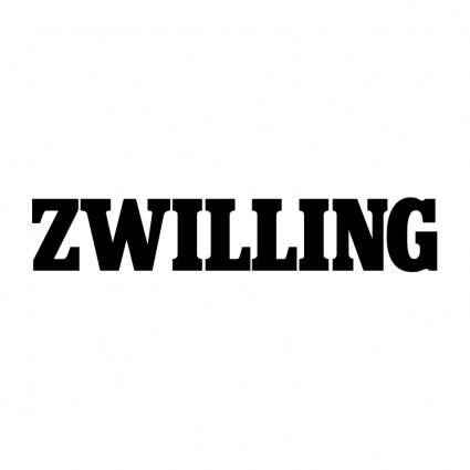 Zwilling 0