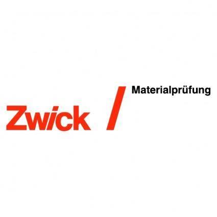 Zwick