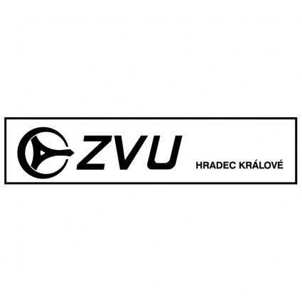 free vector Zvu
