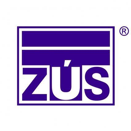 free vector Zus