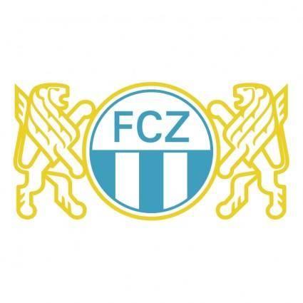 free vector Zurich 4
