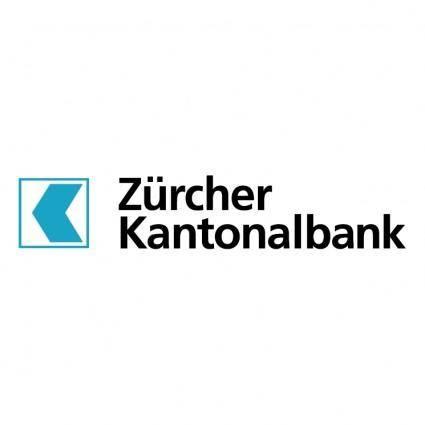 Zurcher kantonalbank