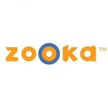 free vector Zooka sports
