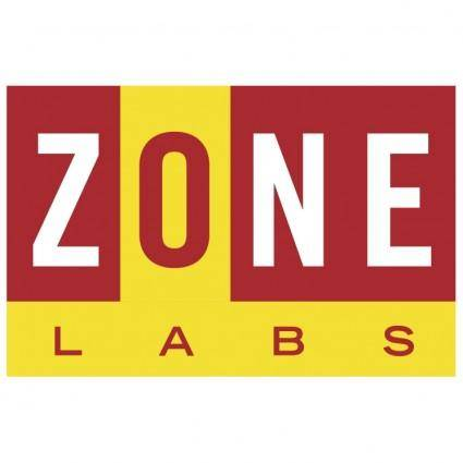 Zone labs