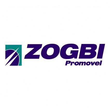 Zogbi