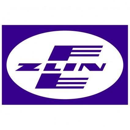 free vector Zlin