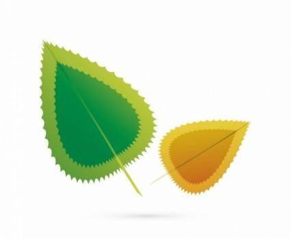 free vector Vector Natural Design