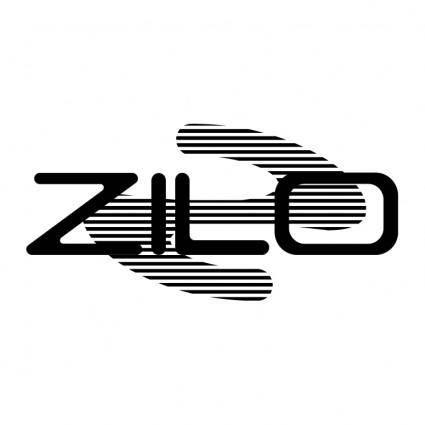 free vector Zilo