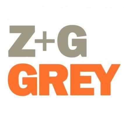 Zg grey