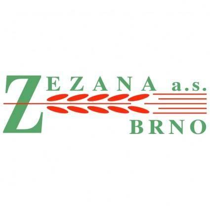 Zezana