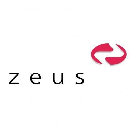 Zeus technology 0