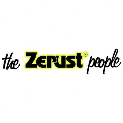 Zerust 0