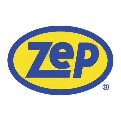 Zep manufacturing