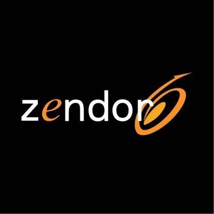 free vector Zendor