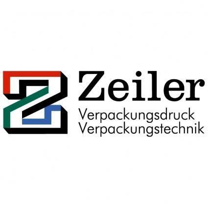 free vector Zeiler
