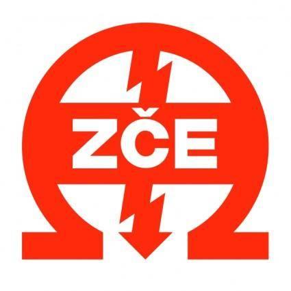 free vector Zce