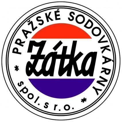 Zatka