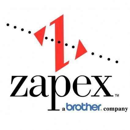 Zapex