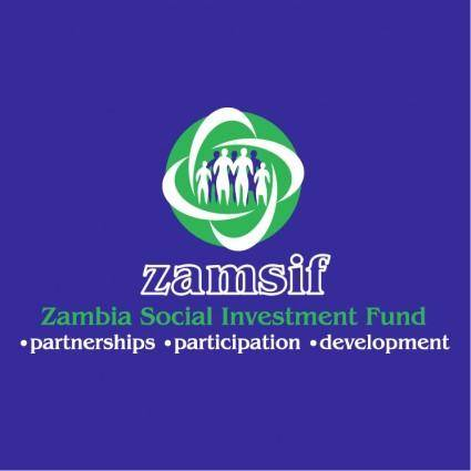 free vector Zamsif