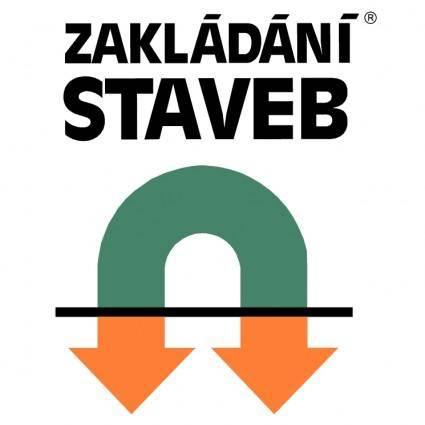free vector Zakladani staveb