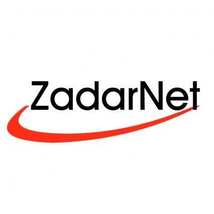 Zadarnet