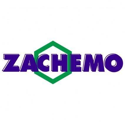 Zachemo
