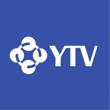 free vector Ytv