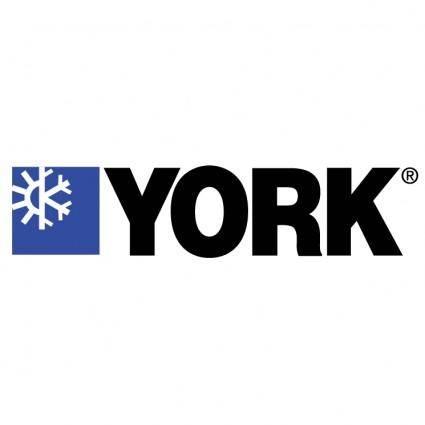York 1