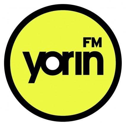 Yorin fm