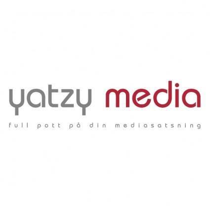 free vector Yatzy media ab