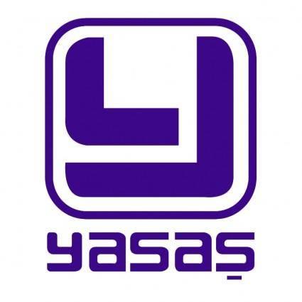 Yasas