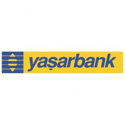 Yasarbank