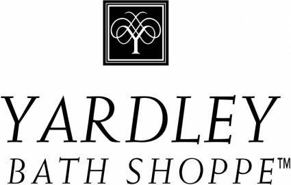 Yardley bath shoppe