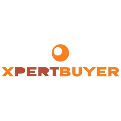 Xpertbuyer
