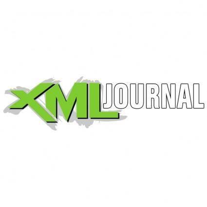 free vector Xml
