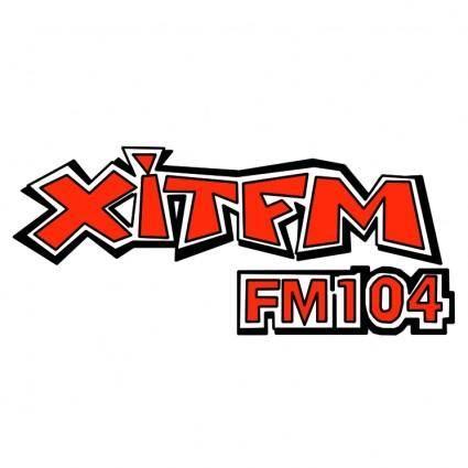 free vector Xitfm