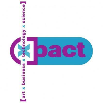 X pact