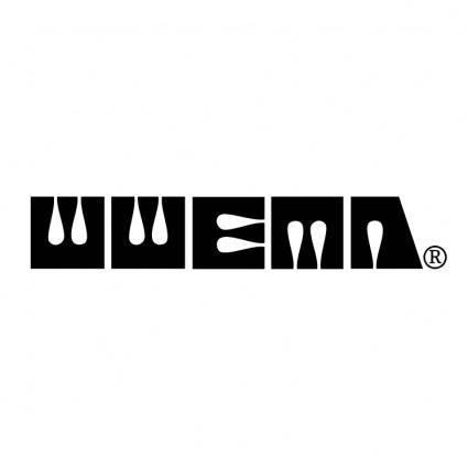 free vector Wwema