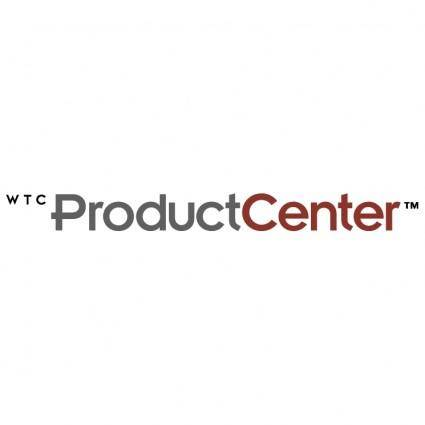free vector Wtc product center