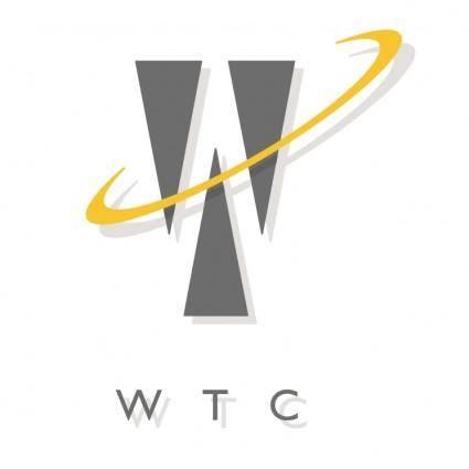 Wtc 0