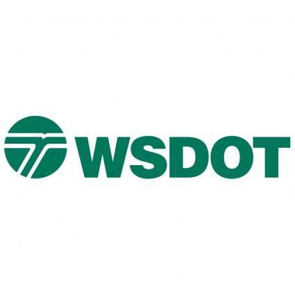 Wsdot 0