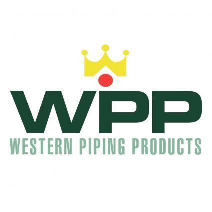 free vector Wpp