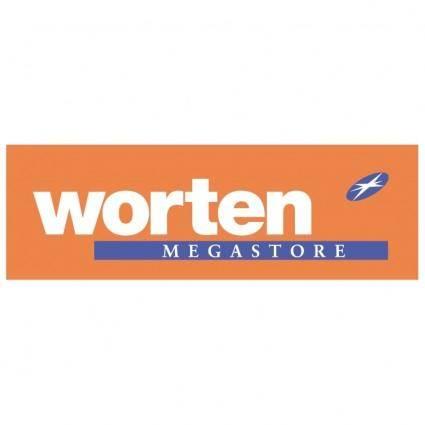 free vector Worten