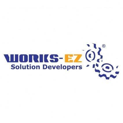 Works ez 1