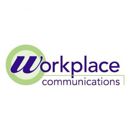 free vector Workplace communications