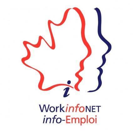 Workinfonet info emploi